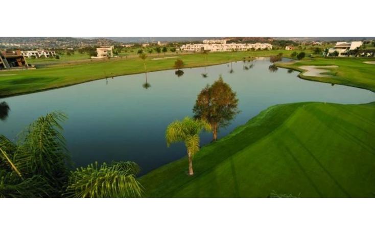 Foto de terreno habitacional en venta en  , paraíso country club, emiliano zapata, morelos, 1678388 No. 06