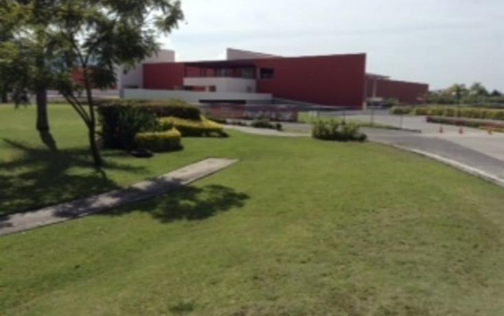 Foto de terreno habitacional en venta en, paraíso country club, emiliano zapata, morelos, 1678388 no 08