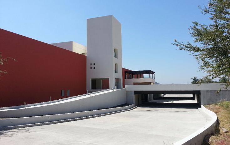 Foto de terreno habitacional en venta en  , paraíso country club, emiliano zapata, morelos, 1678388 No. 09