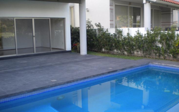 Foto de casa en venta en  , paraíso country club, emiliano zapata, morelos, 1703308 No. 01