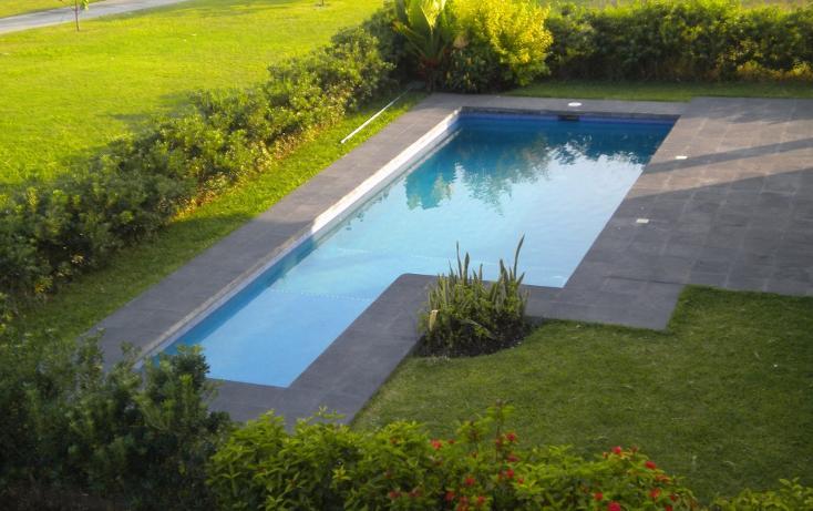 Foto de casa en venta en  , paraíso country club, emiliano zapata, morelos, 1703308 No. 02