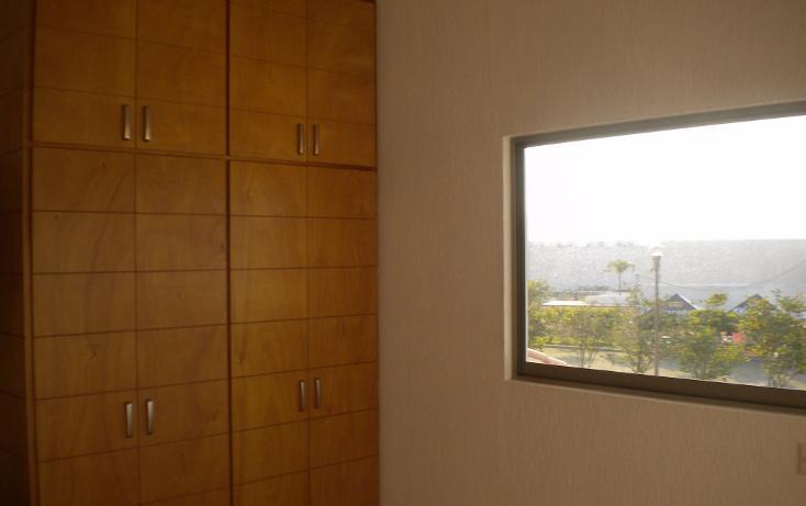 Foto de casa en venta en  , paraíso country club, emiliano zapata, morelos, 1703308 No. 05