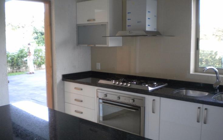 Foto de casa en venta en  , paraíso country club, emiliano zapata, morelos, 1703308 No. 06