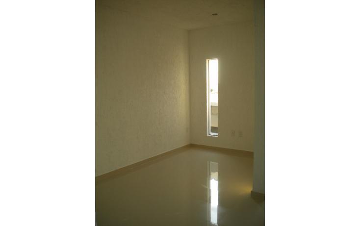 Foto de casa en venta en  , paraíso country club, emiliano zapata, morelos, 1703308 No. 08