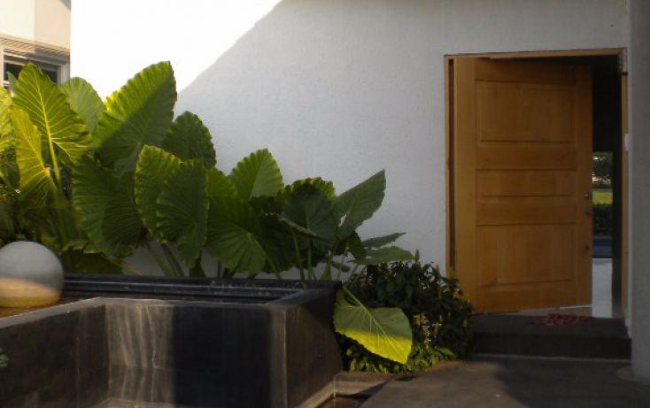Foto de casa en venta en, paraíso country club, emiliano zapata, morelos, 1703308 no 09