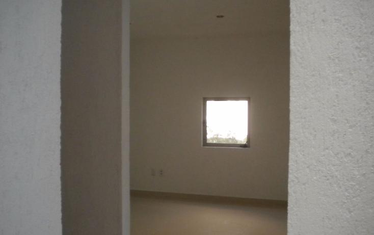 Foto de casa en venta en  , paraíso country club, emiliano zapata, morelos, 1703308 No. 10