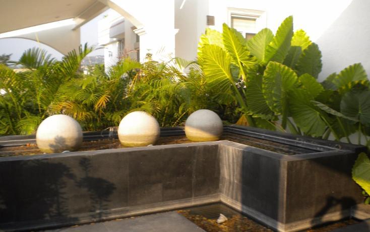 Foto de casa en venta en  , paraíso country club, emiliano zapata, morelos, 1703308 No. 11