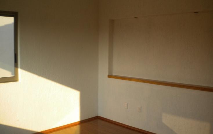 Foto de casa en venta en  , paraíso country club, emiliano zapata, morelos, 1703308 No. 13