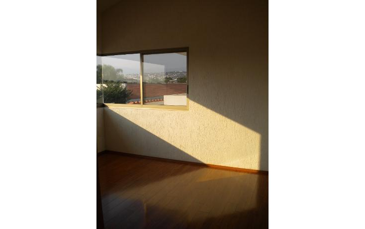 Foto de casa en venta en  , paraíso country club, emiliano zapata, morelos, 1703308 No. 14