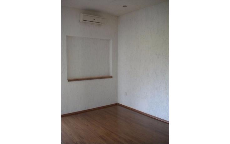 Foto de casa en venta en  , paraíso country club, emiliano zapata, morelos, 1703308 No. 15
