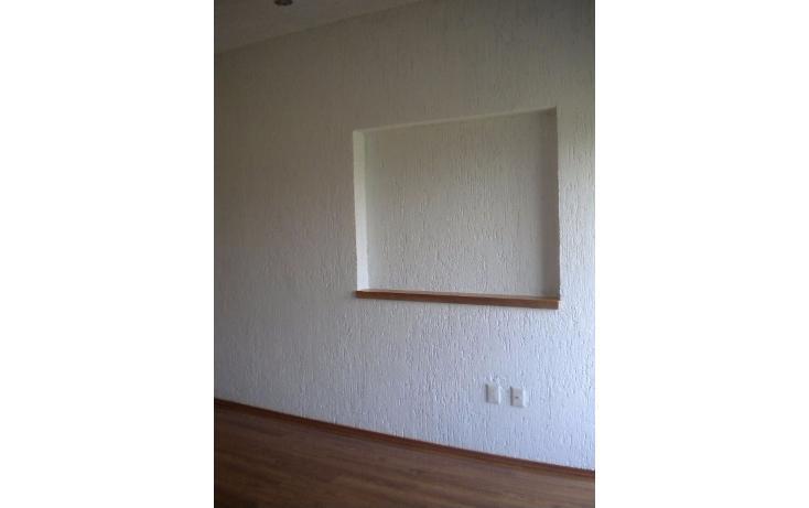 Foto de casa en venta en  , paraíso country club, emiliano zapata, morelos, 1703308 No. 16