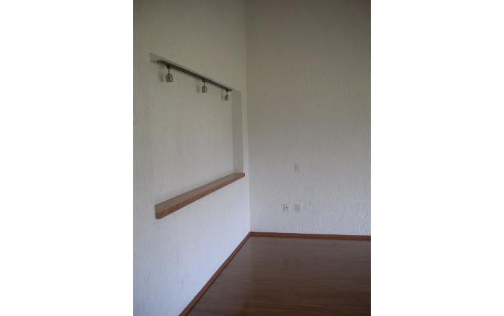 Foto de casa en venta en  , paraíso country club, emiliano zapata, morelos, 1703308 No. 18