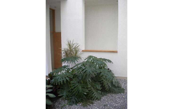 Foto de casa en venta en  , paraíso country club, emiliano zapata, morelos, 1703308 No. 20