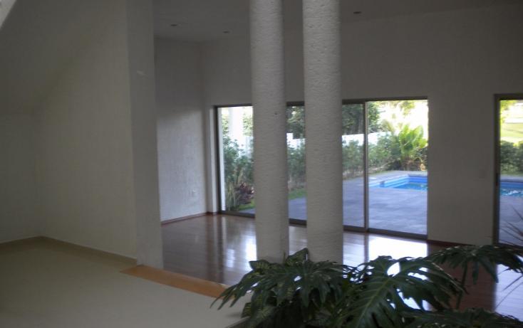 Foto de casa en venta en  , paraíso country club, emiliano zapata, morelos, 1703308 No. 21