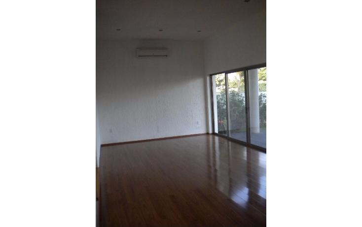 Foto de casa en venta en  , paraíso country club, emiliano zapata, morelos, 1703308 No. 23