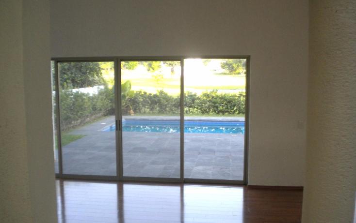 Foto de casa en venta en  , paraíso country club, emiliano zapata, morelos, 1703308 No. 24