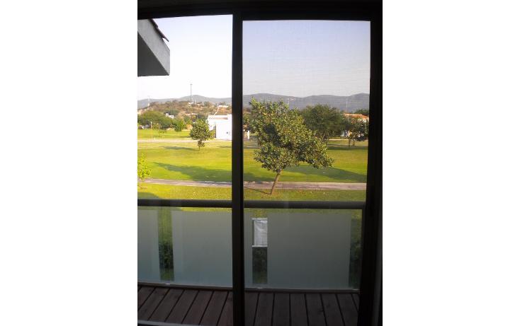 Foto de casa en venta en  , paraíso country club, emiliano zapata, morelos, 1703308 No. 25