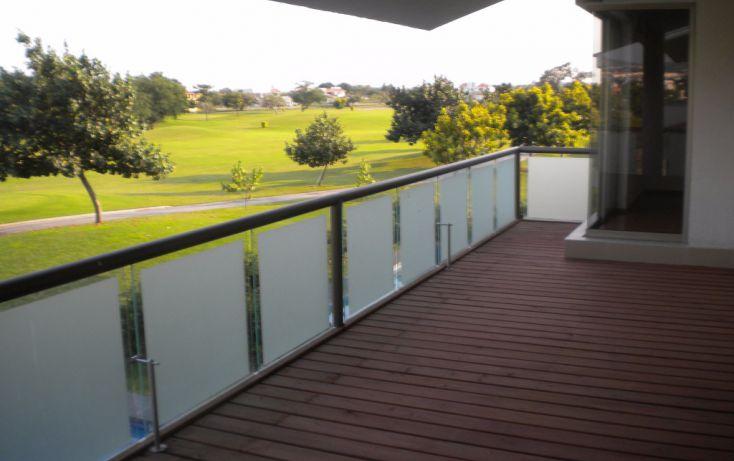 Foto de casa en venta en, paraíso country club, emiliano zapata, morelos, 1703308 no 26