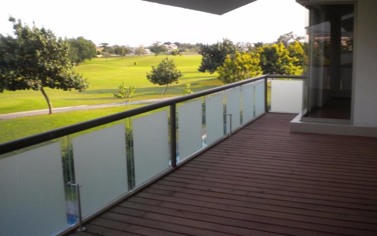 Foto de casa en venta en  , paraíso country club, emiliano zapata, morelos, 1703308 No. 26