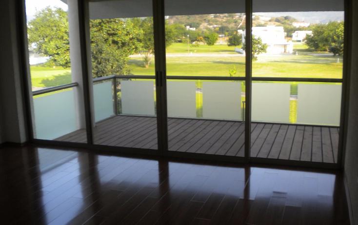 Foto de casa en venta en  , paraíso country club, emiliano zapata, morelos, 1703308 No. 27