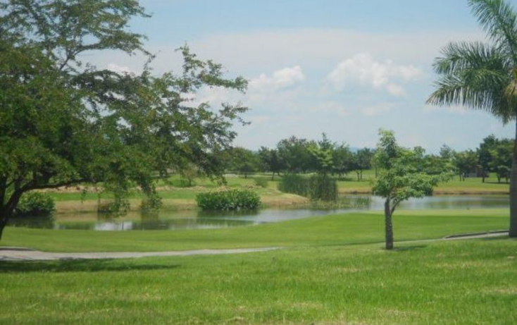 Foto de terreno comercial en venta en  , paraíso country club, emiliano zapata, morelos, 1748078 No. 01
