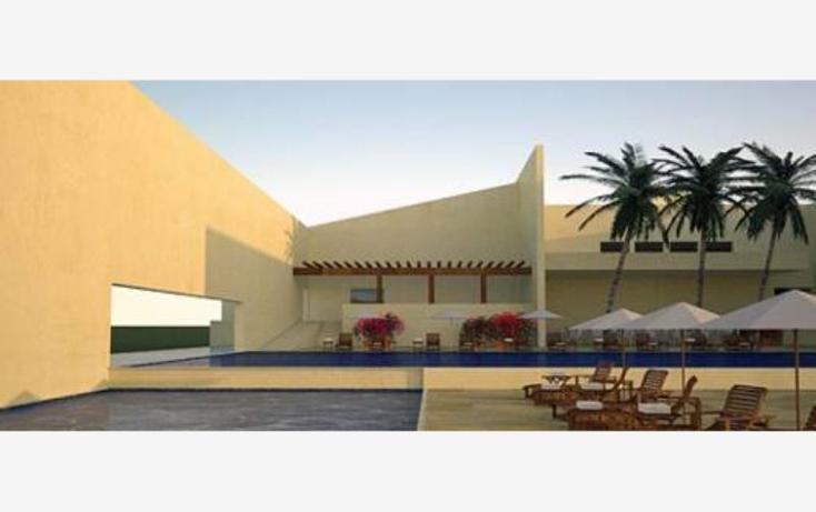 Foto de terreno habitacional en venta en  , paraíso country club, emiliano zapata, morelos, 1763444 No. 03