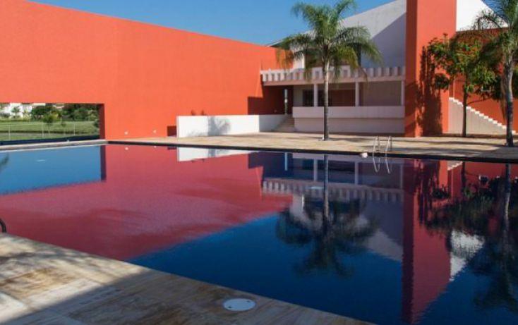 Foto de casa en venta en, paraíso country club, emiliano zapata, morelos, 1801565 no 03