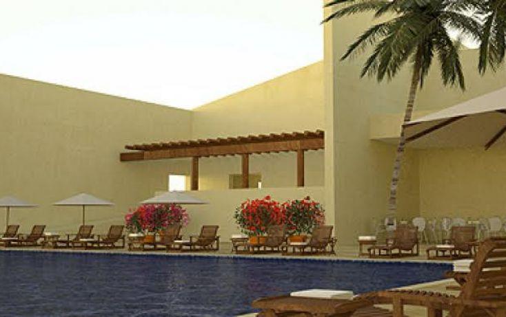 Foto de casa en venta en, paraíso country club, emiliano zapata, morelos, 1801565 no 04