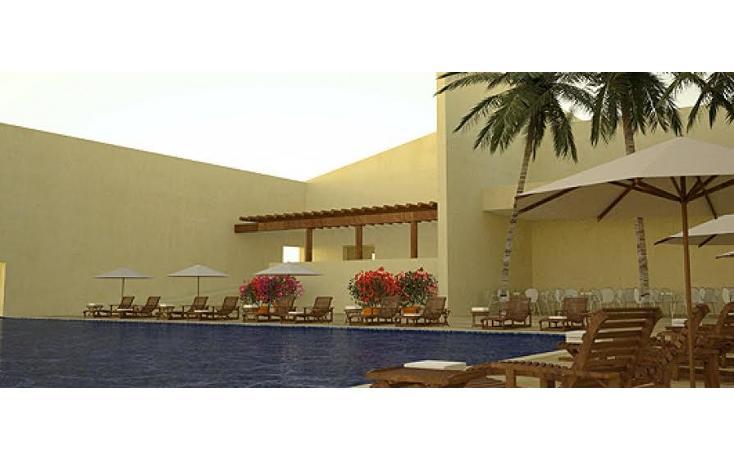 Foto de casa en venta en  , paraíso country club, emiliano zapata, morelos, 1801565 No. 04
