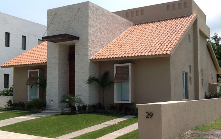 Foto de casa en venta en, paraíso country club, emiliano zapata, morelos, 1807976 no 04