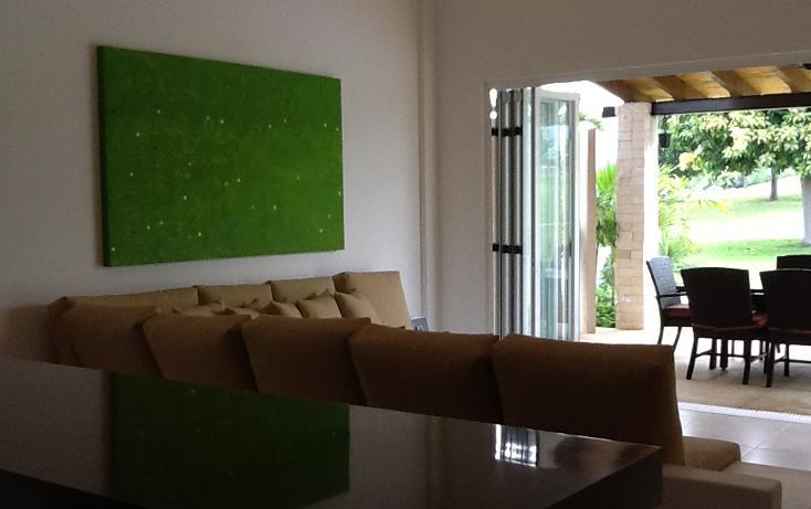 Foto de casa en venta en  , paraíso country club, emiliano zapata, morelos, 1807976 No. 05