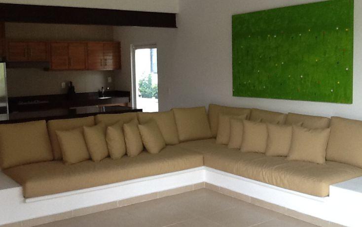 Foto de casa en venta en, paraíso country club, emiliano zapata, morelos, 1807976 no 06