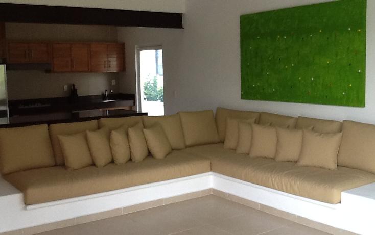 Foto de casa en venta en  , paraíso country club, emiliano zapata, morelos, 1807976 No. 06