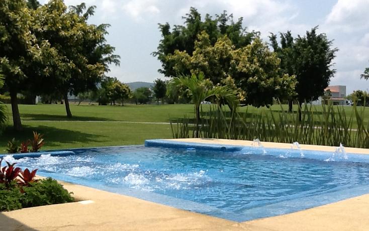 Foto de casa en venta en  , paraíso country club, emiliano zapata, morelos, 1807976 No. 07