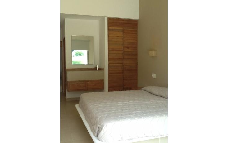 Foto de casa en venta en  , paraíso country club, emiliano zapata, morelos, 1807976 No. 08