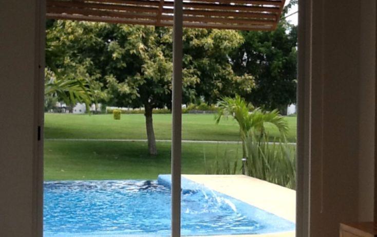Foto de casa en venta en, paraíso country club, emiliano zapata, morelos, 1807976 no 09