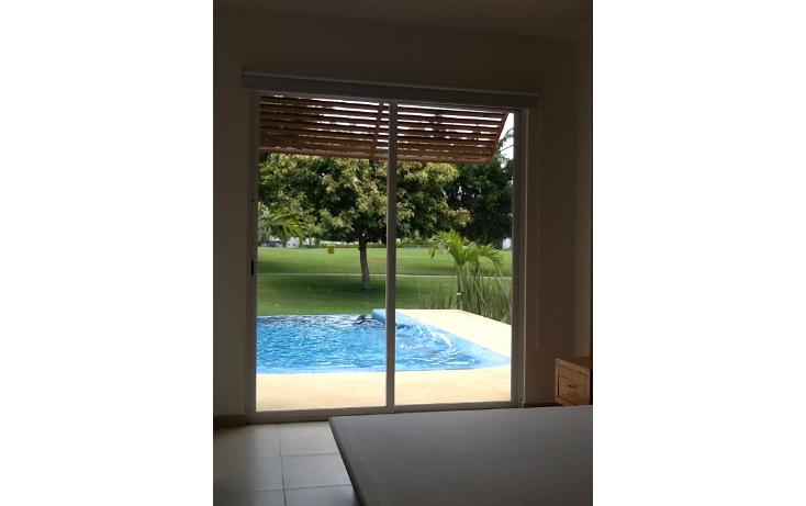 Foto de casa en venta en  , paraíso country club, emiliano zapata, morelos, 1807976 No. 09
