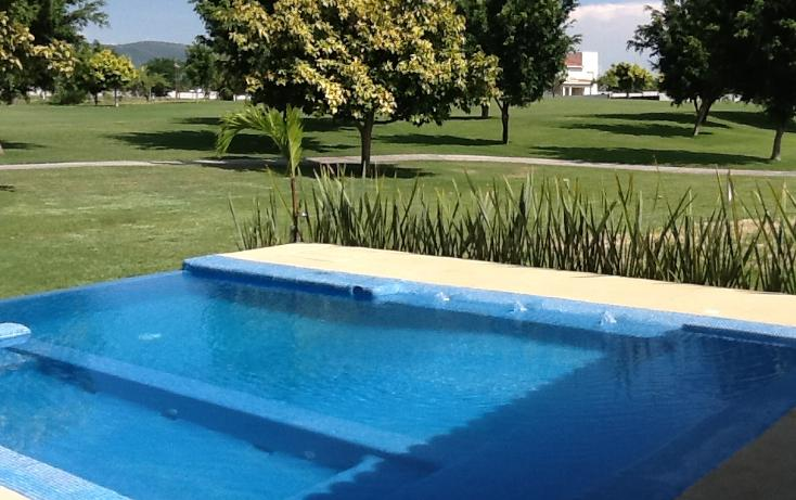 Foto de casa en venta en  , paraíso country club, emiliano zapata, morelos, 1807976 No. 10