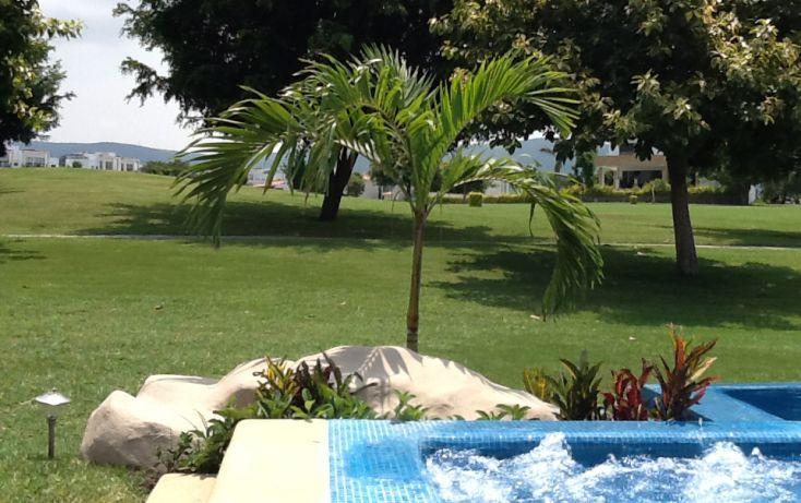 Foto de casa en venta en, paraíso country club, emiliano zapata, morelos, 1807976 no 11