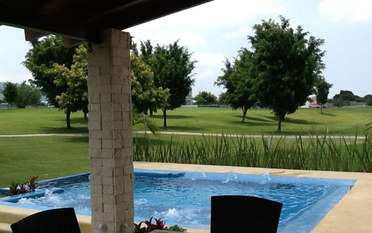 Foto de casa en venta en, paraíso country club, emiliano zapata, morelos, 1807976 no 12