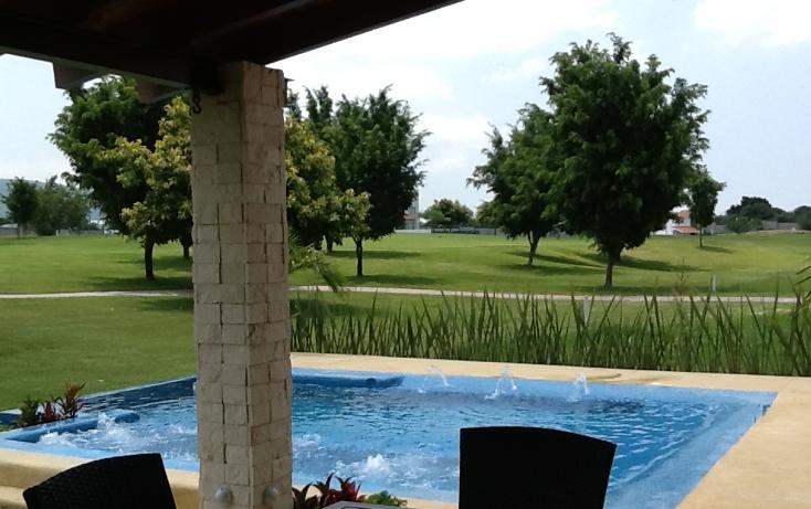 Foto de casa en venta en  , paraíso country club, emiliano zapata, morelos, 1807976 No. 12