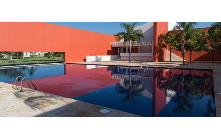 Foto de casa en venta en  , paraíso country club, emiliano zapata, morelos, 1807976 No. 16