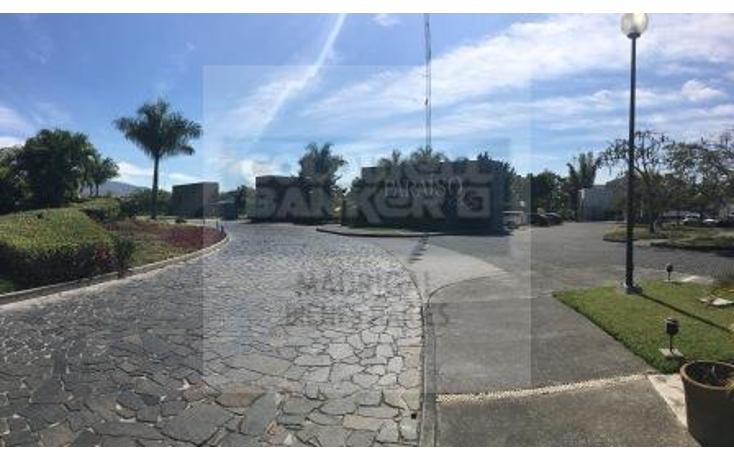 Foto de terreno comercial en venta en  , para?so country club, emiliano zapata, morelos, 1845450 No. 02