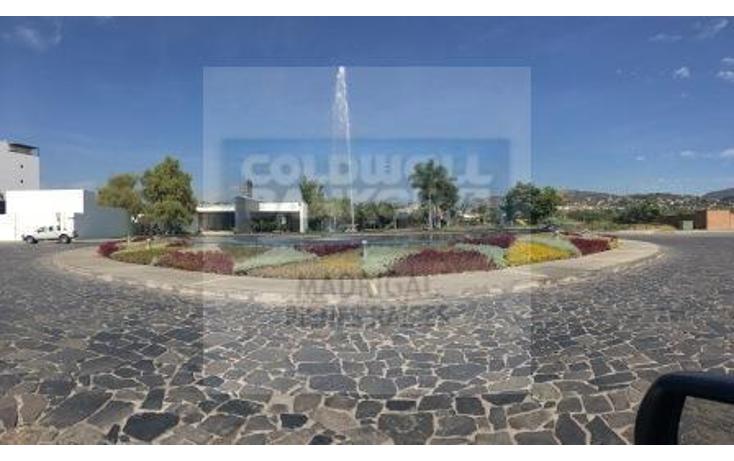 Foto de terreno comercial en venta en  , para?so country club, emiliano zapata, morelos, 1845450 No. 03