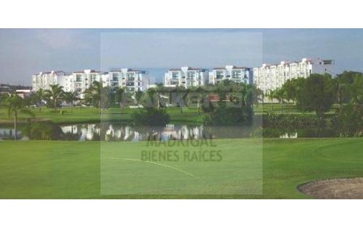 Foto de terreno comercial en venta en  , para?so country club, emiliano zapata, morelos, 1845450 No. 04