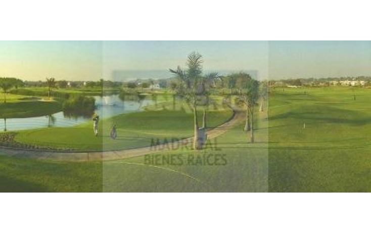 Foto de terreno comercial en venta en  , para?so country club, emiliano zapata, morelos, 1845450 No. 05