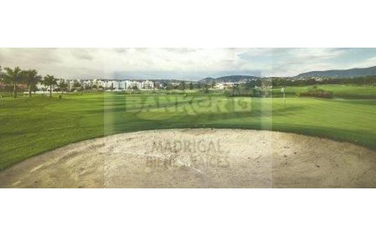 Foto de terreno comercial en venta en  , para?so country club, emiliano zapata, morelos, 1845450 No. 06