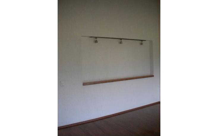 Foto de casa en venta en  , para?so country club, emiliano zapata, morelos, 1856118 No. 17