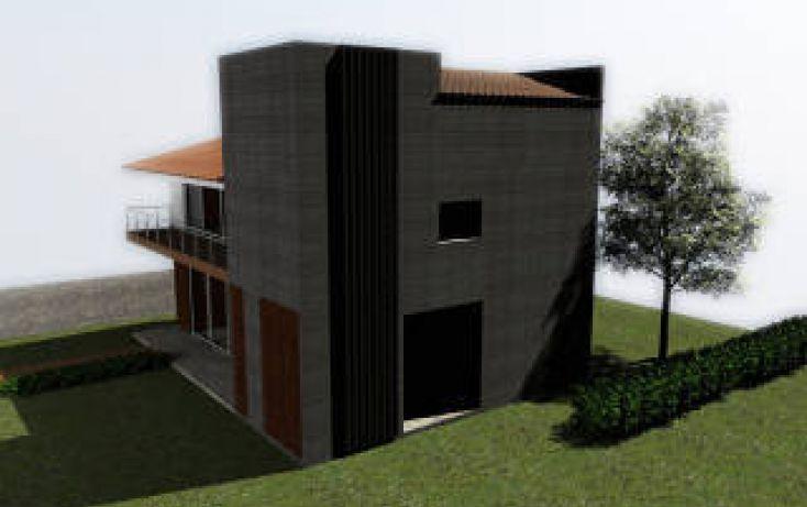 Foto de terreno habitacional en venta en, paraíso country club, emiliano zapata, morelos, 1861902 no 02