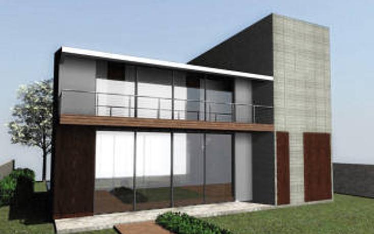 Foto de terreno habitacional en venta en  , paraíso country club, emiliano zapata, morelos, 1861902 No. 03